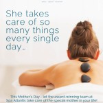 mothers day spa day with spa atlantis new orleans