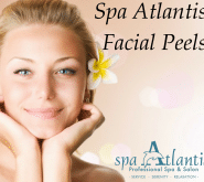 spa-atlantis-new-orleans facial peels